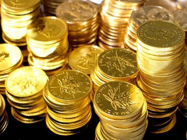 Giá vàng hôm nay 31/7: Kịch tính, vàng đợi bước đại nhảy vọt?