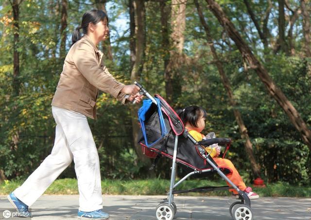 Cha mẹ dạy trẻ 3 điều này, tương lai không cần lo lắng về con cái nữa - 1
