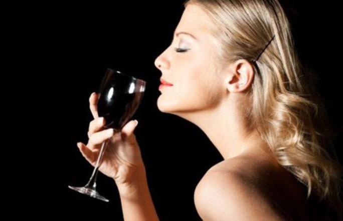 """Loại đồ uống ngon lành này chứa chất """"tắt"""" cơn trầm cảm - 1"""