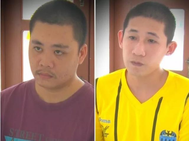 1564740538 197 thumbnail Nghệ sĩ Hồng Tơ bị phạt 50 triệu đồng vì đánh bạc