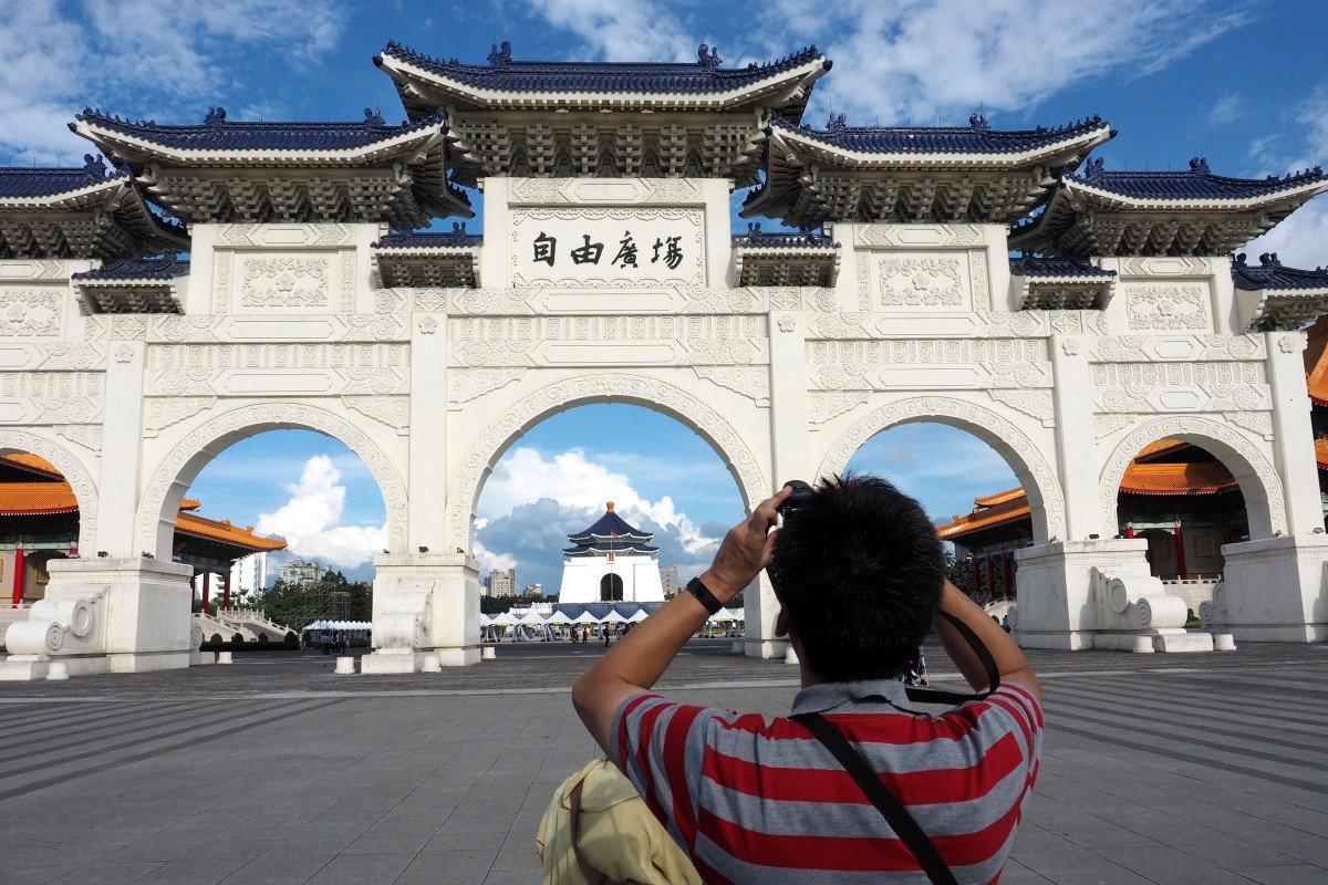 Đòn trừng phạt khiến Đài Loan mất 900 triệu USD có giúp Trung Quốc đạt ý đồ? - 1
