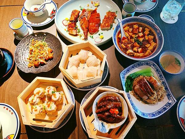Mister Lai Nha Trang - làn gió mới cho ẩm thực phố biển cực chất - 1