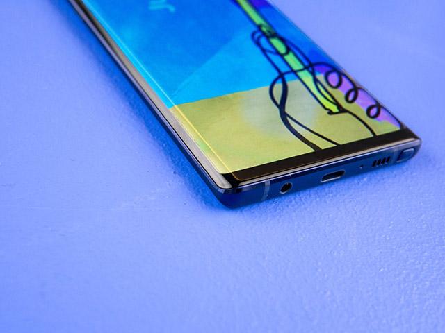 """Samsung Galaxy Note 10 sẽ có giá bao nhiêu thì """"hợp tình hợp lý""""?"""
