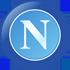 Trực tiếp bóng đá Napoli - Barcelona: Hú vía phút cuối cùng (Hết giờ) - 1