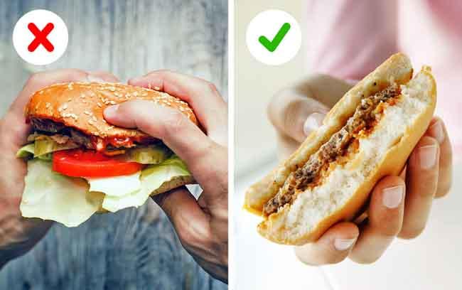 13 thực phẩm hằng ngày chúng ta vẫn ăn sai cách mà chẳng hề hay biết - 12