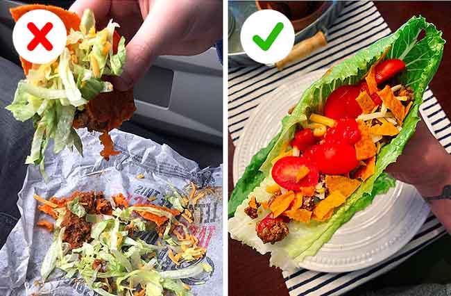 13 thực phẩm hằng ngày chúng ta vẫn ăn sai cách mà chẳng hề hay biết - 13
