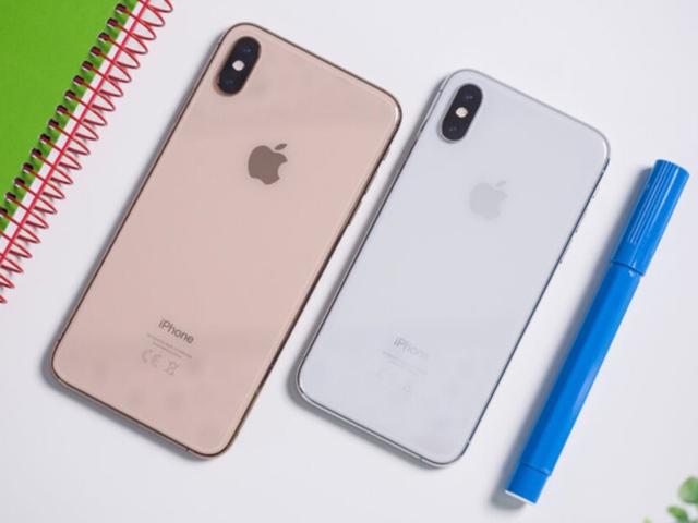 Nếu thay pin iPhone không chính hãng, những tính năng nào sẽ bị khóa?