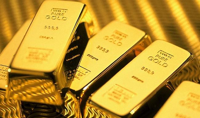Vàng liên tục phá đỉnh, liệu còn tăng giá đến khi nào? - 1