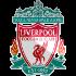 Trực tiếp bóng đá Liverpool - Norwich City: Krul xuất thần cản phá đá phạt (khai mạc Ngoại hạng Anh) (KT) - 1