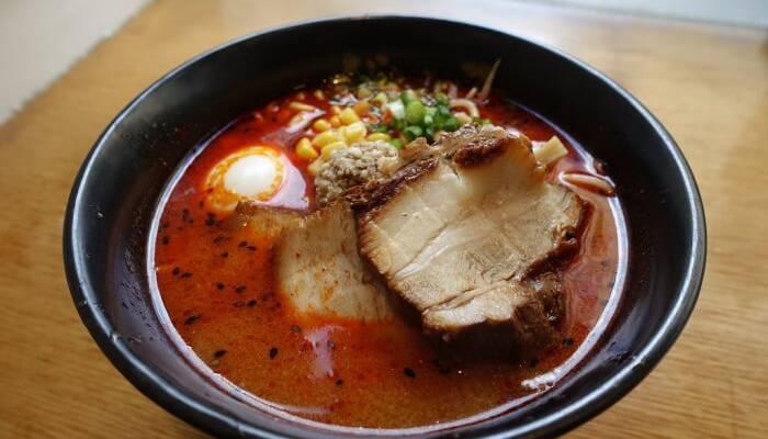 Thật tiếc nếu bạn bỏ qua những món ăn ngon tuyệt này khi đến Nhật - 9