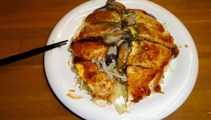 Thật tiếc nếu bạn bỏ qua những món ăn ngon tuyệt này khi đến Nhật - 11