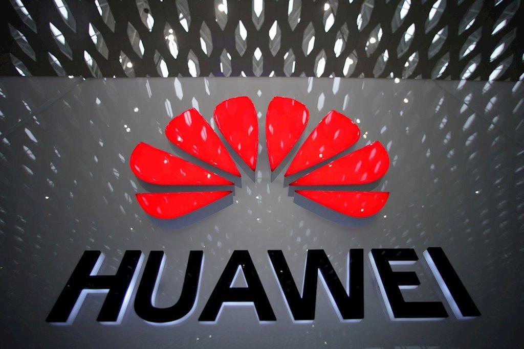Theo Mỹ cấm cửa Huawei, Ấn Độ nhận ngay đe dọa trừng phạt từ Trung Quốc - 1