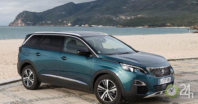 Khách hàng nói Peugeot Việt Nam gắn sai ắc-quy như công bố trên App, Thaco trả lời như thế nào?