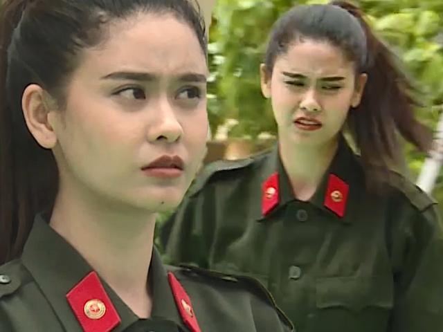 Trương Quỳnh Anh lớn tiếng bức xúc trước mặt Tim trên sóng truyền hình