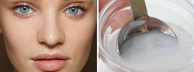 Làn da của bạn sẽ được hồi sinh sau mỗi đêm bôi viên thuốc nhà nào cũng có - 1