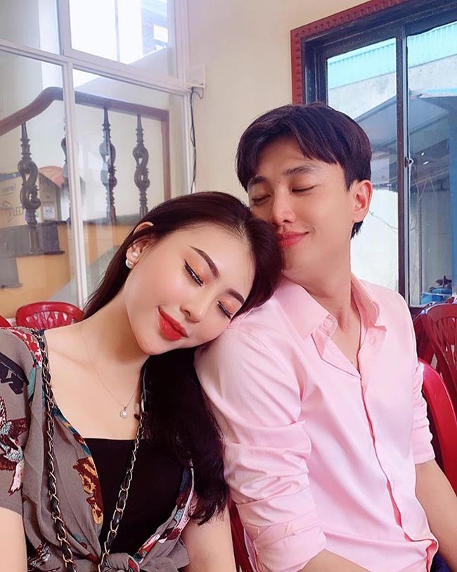 """Nguyễn Khánh My (sinh năm 2000, quê Hải Phòng) là cô gái được quan tâm đặc biệt khi bộ phim truyền hình """"Về nhà đi con"""" phát sóng tập cuối vào tối 12/8."""
