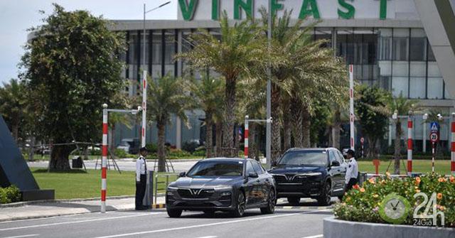 Rao bán xe Vinfast trên mạng xã hội, nhân viên của Vingroup nhận kết thúc buồn