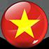 Trực tiếp bóng đá U18 Việt Nam - U18 Thái Lan: Nỗ lực bất thành (Hết giờ) - 1