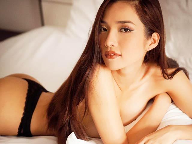 Jennifer Phạm, Hà Kiều Anh... qua 3, 4 lần sinh nở vẫn đẹp mơn mởn như gái son