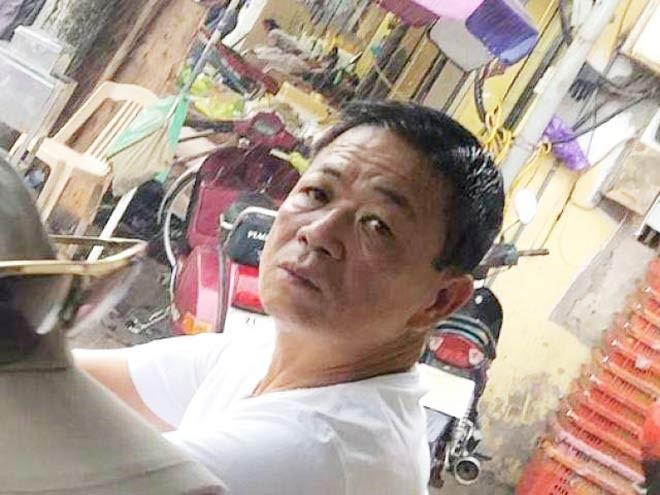"""Nóng 24h qua: Vì sao Hưng """"kính"""" - Trùm bảo kê chợ Long Biên tử vong? - 1"""
