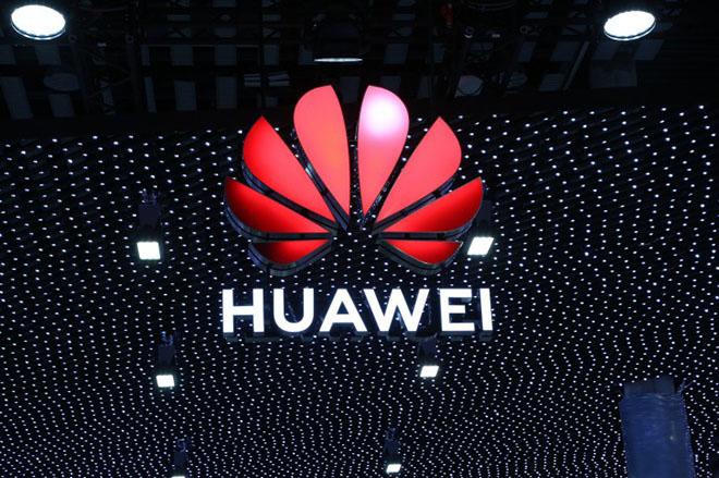 Hết HarmonyOS, Huawei lại lấn sân sang dịch vụ mới hòng đối đầu Google - 1