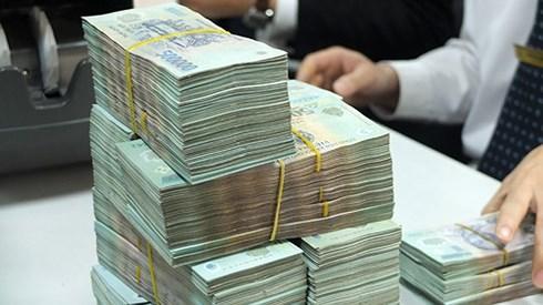 Nợ thuế không có khả năng thu hồi lên tới 39.000 tỷ đồng - 1