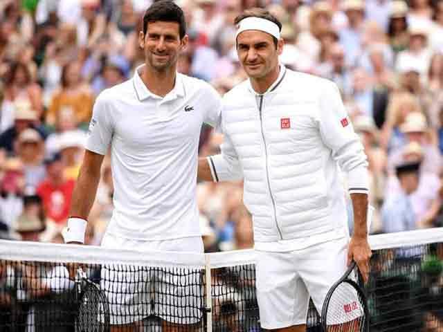 Tin thể thao HOT 14/8: Murray hối tiếc vì quyết định bỏ US Open - 1