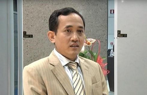 """Đại gia Nam Định bất ngờ """"ngược dòng"""" kiếm nghìn tỷ - 1"""