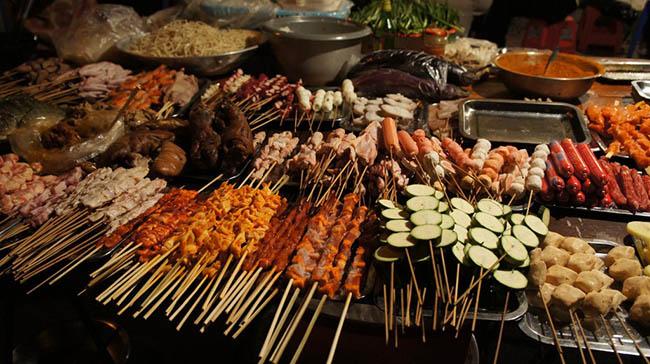 Đây là lý do bạn phải đến Vân Nam ít nhất một lần trong đời - 6