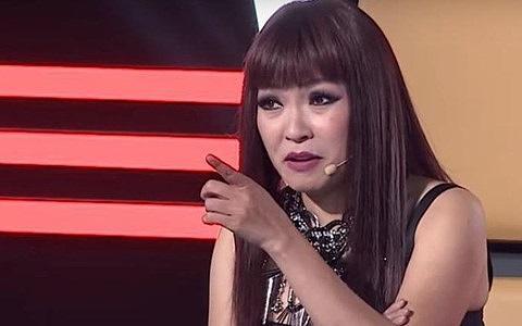 Phương Thanh tiết lộ bị bạn thân 'đâm' sau lưng, dùng chất kích dục hãm hại - 1