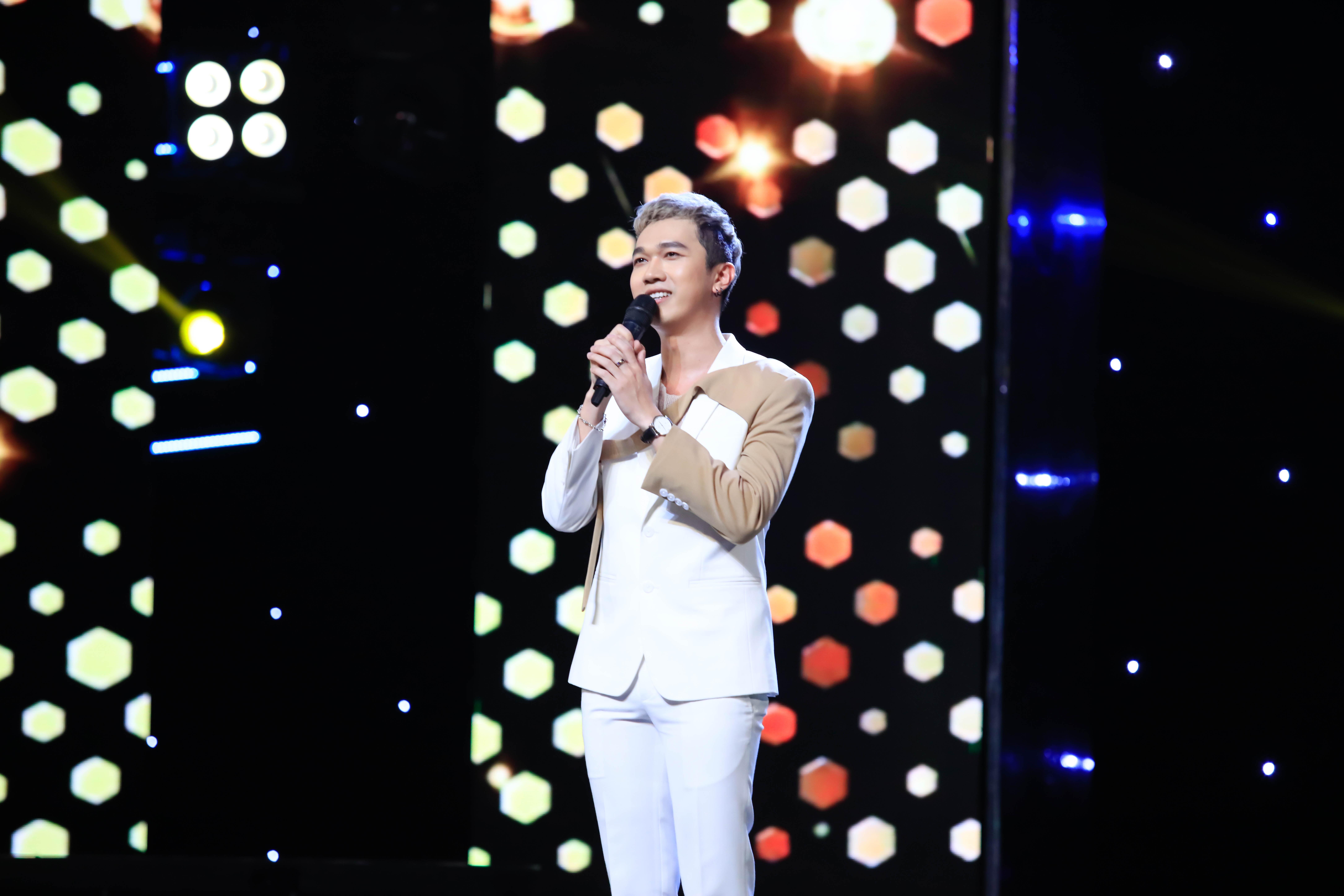 Thiện Nhân xinh đẹp, khác lạ sau 5 năm đăng quang The Voice Kids - 6