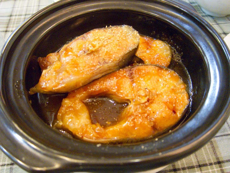 """20 món ăn ngon nhất Việt Nam được báo Tây ví như """"hương vị thiên đường"""" - 14"""