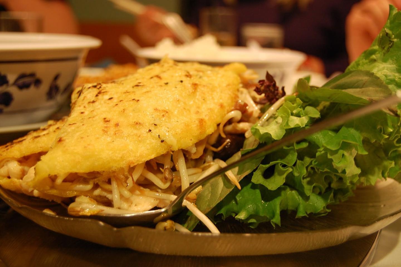 """20 món ăn ngon nhất Việt Nam được báo Tây ví như """"hương vị thiên đường"""" - 15"""