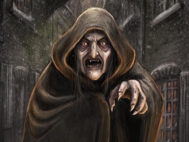 """Vì sao hàng chục nghìn """"phù thủy"""" bị đánh đập, hành hạ, thiêu sống thời trung cổ?"""