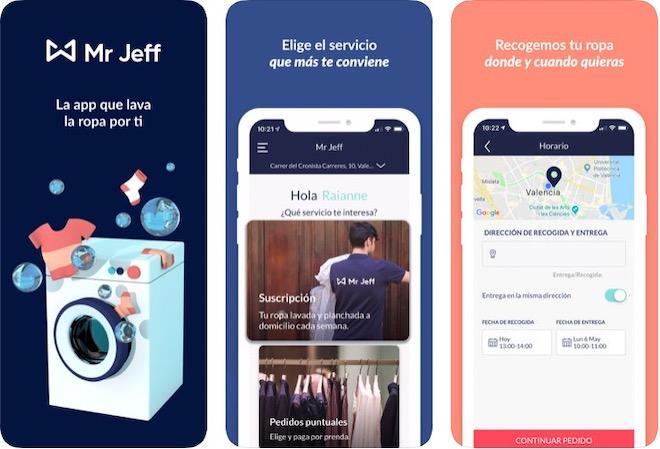 Những ứng dụng kết nối tương tự Grab, Uber có thể bạn chưa biết - 1