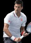 Trực tiếp tennis Djokovic - Pouille: Diễn biến không ngờ (Kết thúc) - 1