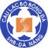Trực tiếp bóng đá SHB Đà Nẵng - Hà Nội: Trận thua tiếc nuối (Hết giờ) - 1