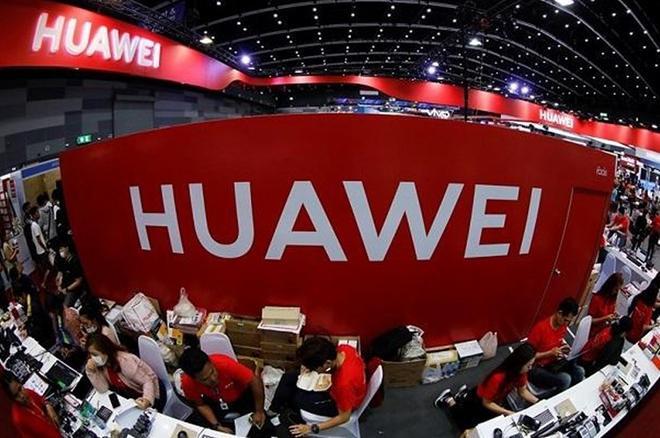 Sát giờ G, chính phủ Mỹ tiếp tục hoãn cấm vận đối với Huawei - 1