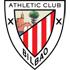 Trực tiếp bóng đá Athletic Bilbao - Barcelona: Vỡ òa vì tuyệt phẩm (hết giờ) - 1