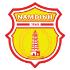 Trực tiếp bóng đá Nam Định - Quảng Nam: Đổi chiều sau sự cố hy hữu (Hết giờ) - 1