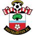 Trực tiếp bóng đá Southampton - Liverpool: Thở phào 4 phút bù giờ (Hết giờ) - 1