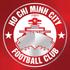 Trực tiếp bóng đá TP.HCM - Quảng Ninh: Dyachenko bỏ lỡ penalty (Hết giờ) - 1