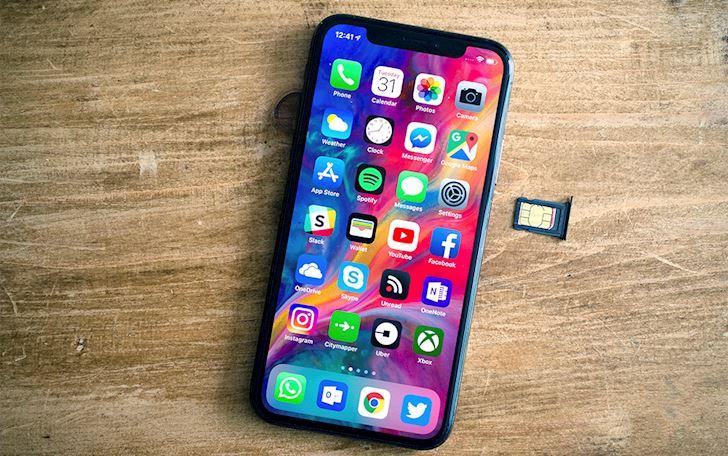 iPhone Lock có giá cực rẻ, nhưng tại sao bạn vẫn nên mua iPhone Quốc tế? - 1