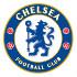 Trực tiếp bóng đá Chelsea - Leicester City: Run rẩy bù giờ (Hết giờ) - 1