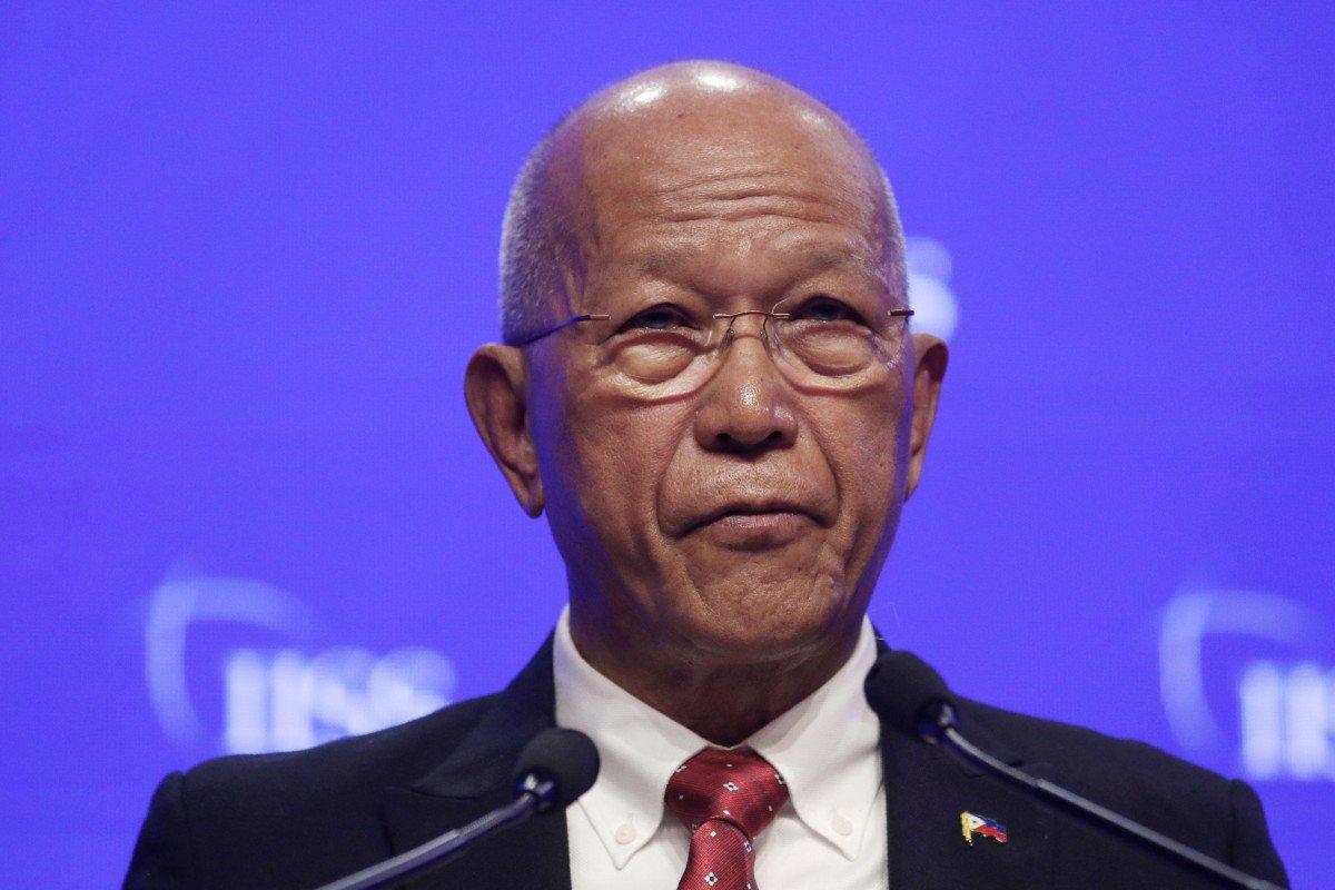 Philippines tuyên bố đóng cửa một số sòng bạc có người TQ làm việc - 1