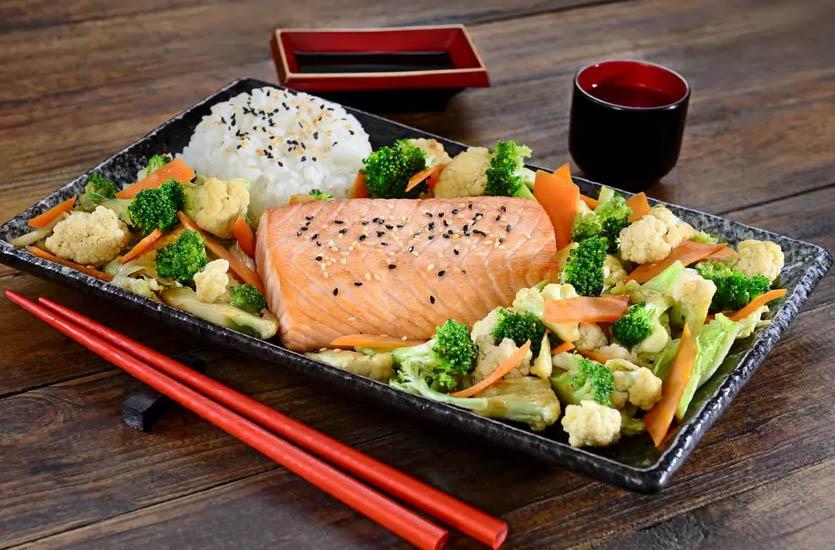 Những món hải sản ngon nhất của Nhật Bản, người sành ăn không thể bỏ lỡ - 1