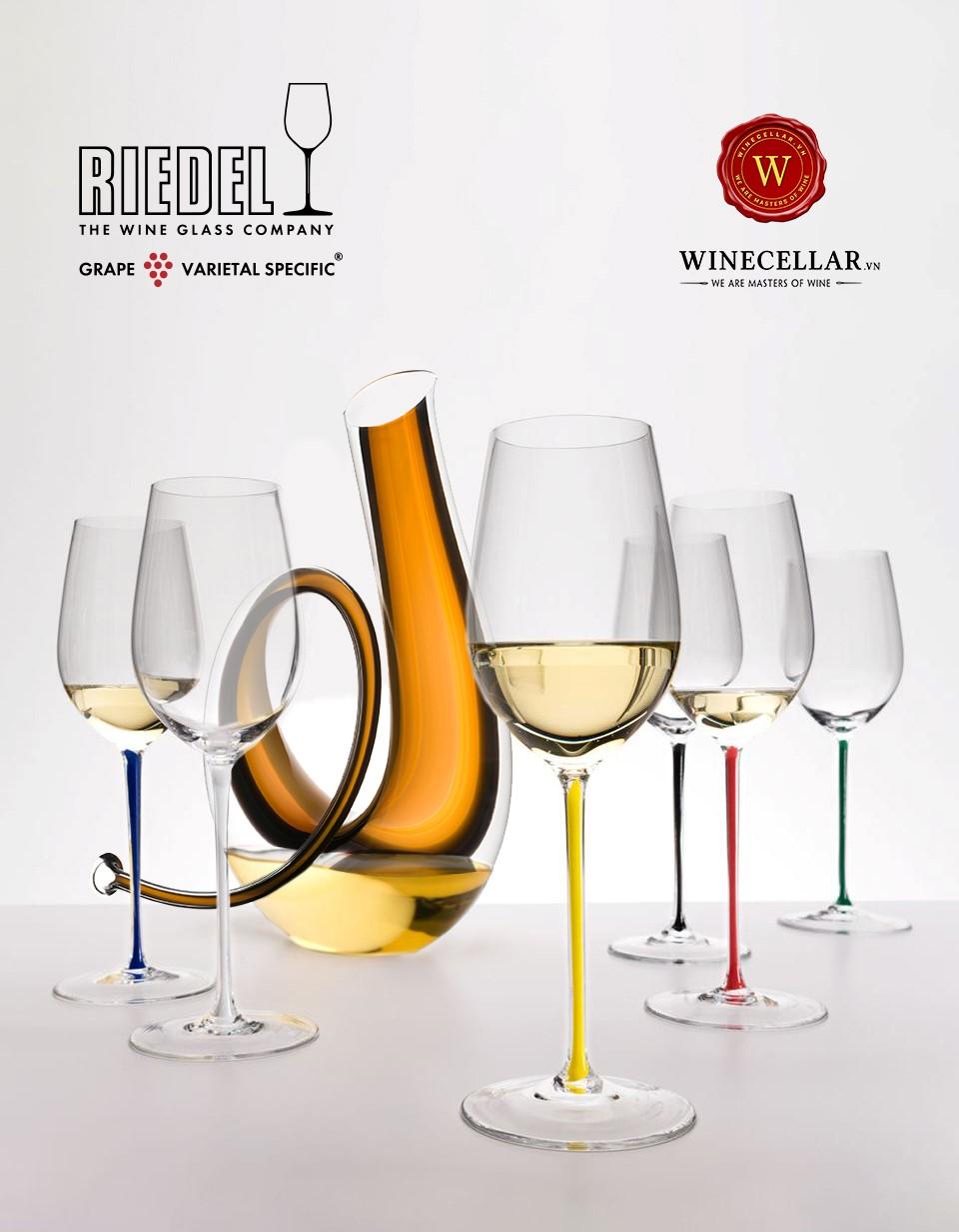 Tín đồ sành rượu vang nhất định phải sở hữu những món đồ đẳng cấp này - 1