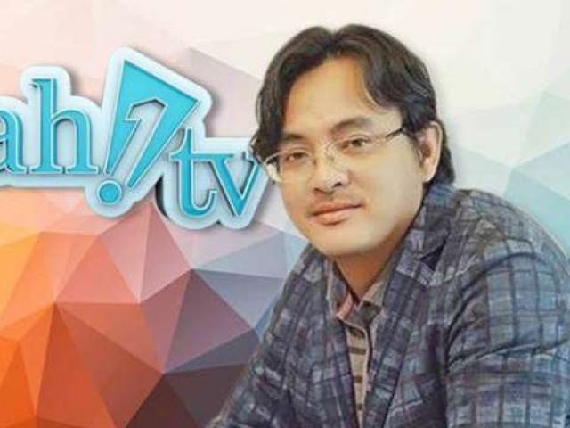 Sau cơn sốc, đại gia Nguyễn Ảnh Nhượng Tống chính thức nhận tin mới