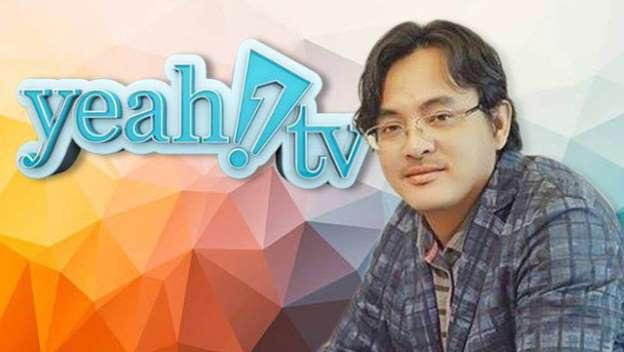 Sau cơn sốc, đại gia Nguyễn Ảnh Nhượng Tống chính thức nhận tin mới - 1