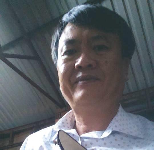 Cựu trưởng phòng TN&MT Côn Đảo bị bắt giam - 1